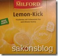 Lemon-Kick