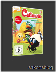 Calimero_3_DVD_Packshot3D
