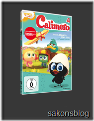 Calimero_4_DVD_Packshot3D